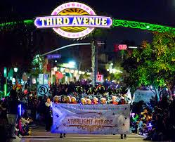 for parade events for parade san diego fairs
