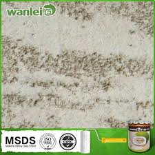 Textured Paint For Exterior Concrete Walls - richl textured high hardness paint exterior concrete wall buy