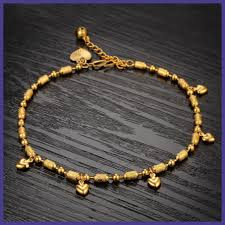 gold bracelet chain designs images Best gold bracelet chain designs image for in new inspiration and jpg