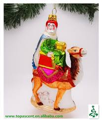 Fair Trade Christmas Decorations Wholesale by Camels Christmas Decorations Camels Christmas Decorations
