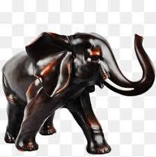 white elephant ornaments watercolor white elephant elephant png