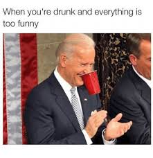 Memes And Everything Funny - when you re drunk and everything is too funny drunk meme on me me