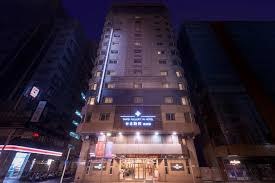 bureau vall馥 vendome taipei fullerton hotel hotels booking in