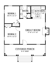 dula springs cabin house plan nc0010 design from allison ramsey
