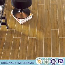 wood design ceramic floor tile 150x600 buy wood effect 3d