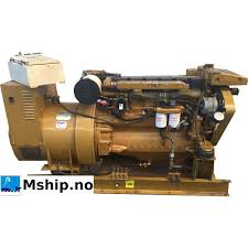 used northern lights generator for sale northern lights for sale norway northern lights boats for sale