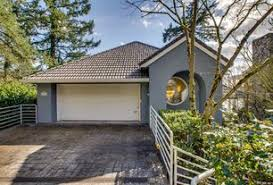 contemporary exterior of home design ideas pictures zillow