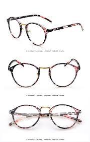 prescription glasses best 25 glasses prescription ideas on glasses frames