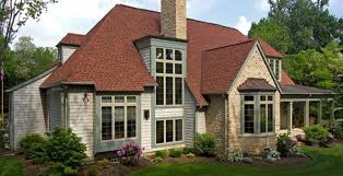 Home Decor In St Louis Mo by Florissant Mo Roofing Company Replacement And Repair Ridge Top