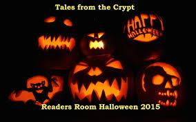 halloween romance novels 2015 october the reader u0027s room
