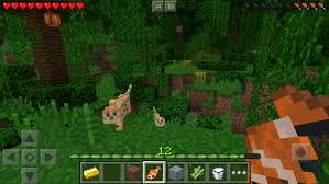 minecraft 7 0 apk minecraft on the app store