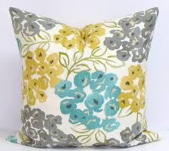 98 best decor yellow images on pinterest arm chairs at home and