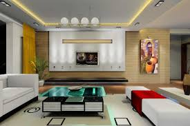 Modern Living Room Designs For     DecorationY - Latest living room colors