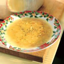 julia child thanksgiving recipes festive thanksgiving soups saveur