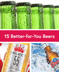 busch light calories and carbs 15 better for you beers low calorie and low carb bizwhiznetwork