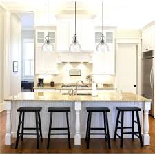 Kitchen Lights Over The Sink by Kitchen Farmhouse Exterior Lighting Farm Style Lamps Cool