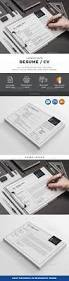 resume paper size philippines best 25 cv design ideas only on pinterest layout cv cv landscape resume