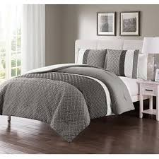 Twin Comforters For Adults Twin Xl Bedding Sets You U0027ll Love Wayfair