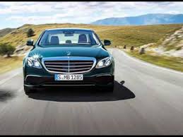 mercedes e300 price mercedes e class 2017 review specs price