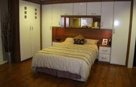 fitted bedroom furniture lancashire aquarius fitted bedrooms