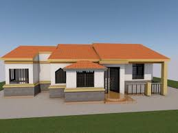 east african house designs u2013 idea home and house