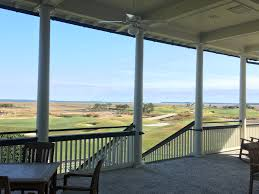 experience private championship golf in colleton river plantation