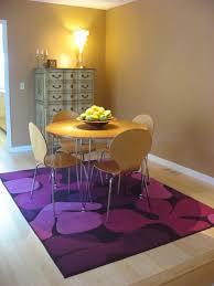 purple dining room ideas beautiful purple dining room decorating ideas