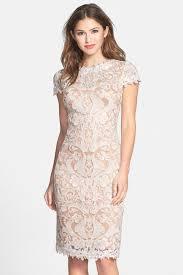 wedding dress brokat 51 best gaun brokat images on lace dresses and
