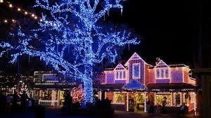 5 must see christmas shows in branson missouri missouri show
