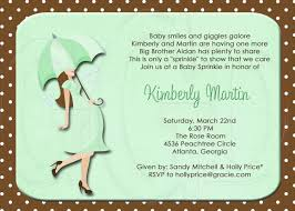 2nd baby shower ideas for 2nd baby shower gift baby showers design