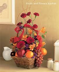 sympathy fruit baskets sympathy floral guide informations botanica florist