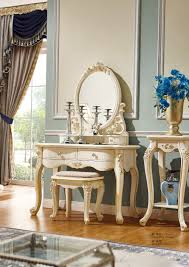 White Bedroom Dressing Tables Ivory Dressing Tables Promotion Shop For Promotional Ivory