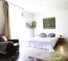 chambre hote design les chambre d hôtes design de la maison felisa