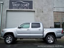 toyota trd package tacoma 2008 toyota tacoma 4 4 cab sr5 trd road sport package