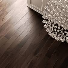 Grades Of Laminate Flooring Bolefloor Naturally Curved Hardwood Flooring