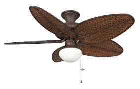 low profile ceiling fan light kit fanimation low profile 1 light bowl ceiling fan light kit reviews