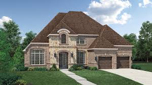 Luxury Ranch House Plans For Entertaining Phillips Creek Ranch The Executives At Sawgrass The Maltese