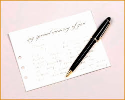 guest sign in book for funeral 10 funeral guest book template besttemplates besttemplates