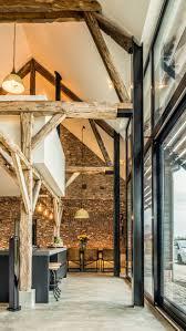 Wohnzimmer Bar Schwandorf Die Besten 25 Halle Büro Ideen Auf Pinterest Sie Verliert Haare
