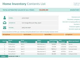 download excel equipment inventory template related excel