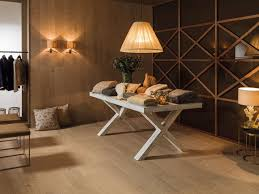 pin by nupami bd porcelanosa associate bangladesh on