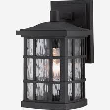 outdoor light with camera costco lighting dusk to dawn outdoor lights costco home depot white lowes