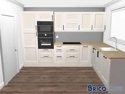 ikea cuisines 3d plan cuisine ikea innovative meuble avec de travail grenoble 12 3d