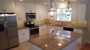 kitchen design jacksonville fl jacksonville kitchen remodel ideas rainier inc