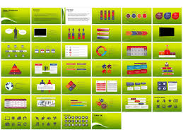 Green Shades by Green Shades Powerpoint Templates Green Shades Powerpoint