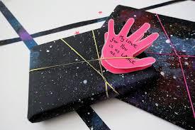 galaxy wrapping paper galaxy wrapping paper card mamaisdreaming co uk
