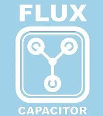 cheap flux capacitor delorean find flux capacitor delorean deals