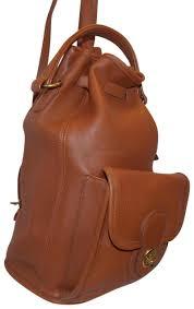 prada pvc handbags bags for ebay coach backpacks ebay coach bags handbags come manufacture outlet