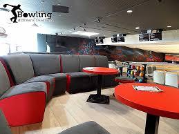 chambre hote loiret chambre d hote loiret bowling d orléans orleans high