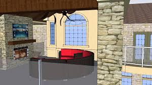 home design 3d remove wall 3d design